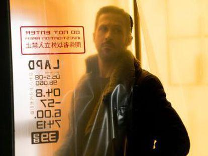 Analisamos, sem 'spoilers', o filme de Denis Villeneuve, continuação da obra-prima de Ridley Scott, que estreia em 5 de outubro