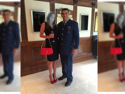 Coronel Guerra citado por Dominguetti é irmão de ex-auditor preso por suspeita de desvios na Saúde do RJ