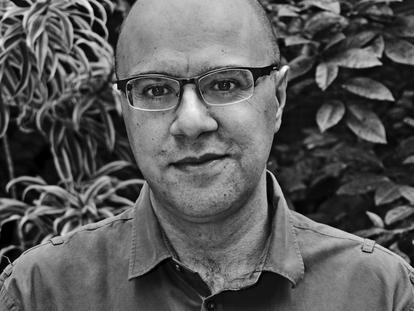 O cientista político e professor da FGV Jairo Nicolau.