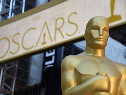 A cerimônia da edição 93 dos Oscar acontece no domingo, 25 de abril, no teatro Dolby de Los Angeles em um evento presencial.