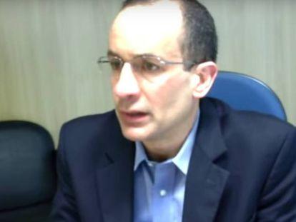Marcelo Odebrecht, em depoimento.