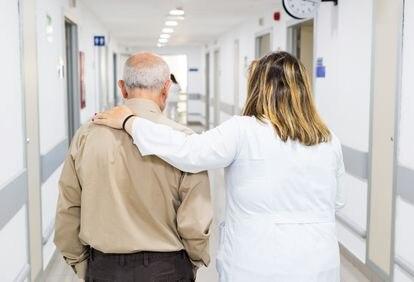 Hospitais cancelam cirurgias e outros procedimentos em decorrência do coronavírus.