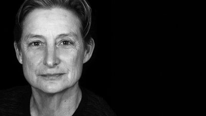 Judith Butler, o 'queer' para unir as minorias através da diferença