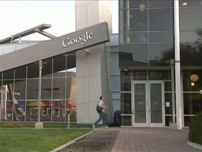 Google quer voltar a ser uma startup