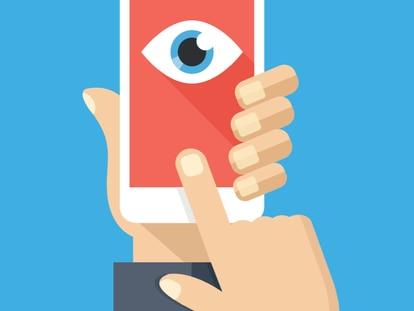 O drama dos apps de espionagem digital que colocam o violador dentro do seu celular