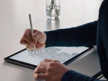Quais são os avanços nos aparelhos da Apple e do novo iPhone 6s?