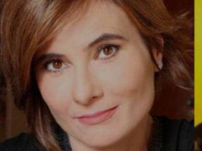 Eliane Brum foi premiada na categoria Colunistas- Opinião e Xico Sá, em Cultura