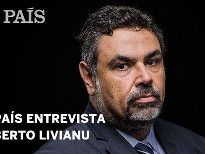 """Roberto Livianu: """"Retrocedemos no combate à corrupção no Governo Bolsonaro"""""""