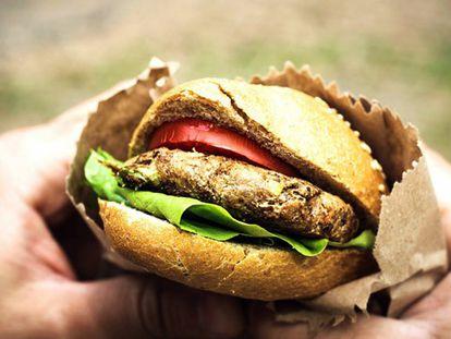 OMS: Carne processada e embutidos aumentam risco de câncer