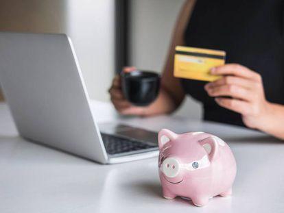 Como usar cartão de crédito sem ficar no vermelho (e ainda comprar o que quer!)