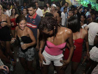 Do samba ao funk, o Brasil que reprime manifestações culturais de origem negra e periférica