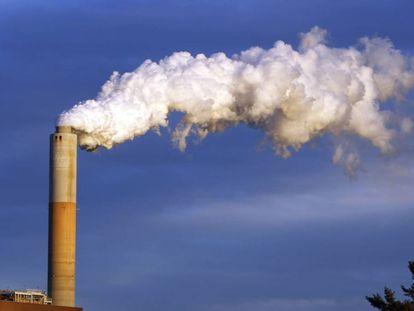 Brasil aumentou a emissão de gases do efeito estufa em 3,5% no ano passado.