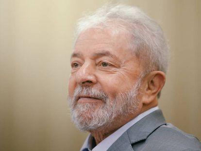 """""""'Lula tá preso babaca' não é um bordão, é uma constatação"""""""