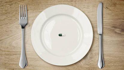 Antidepressivos na geladeira? Ciência estuda como dieta afeta a saúde mental