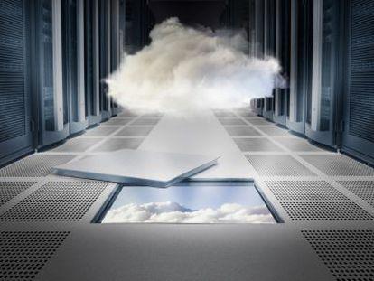 Como os 'hackers' protegem seus dados na nuvem