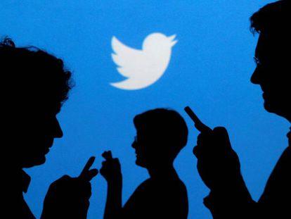 Por que o Twitter continua sem deixar você editar as suas mensagens