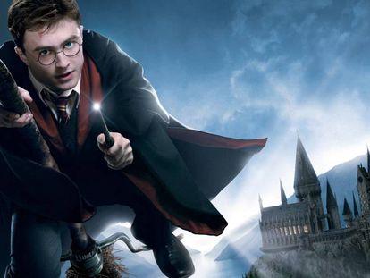 Os segredos que Harry Potter escondeu em Portugal