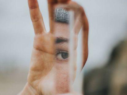 Cientistas tornam um objeto completamente invisível