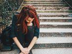 Los trastornos de ansiedad y depresión afectan de forma creciente a los jóvenes.