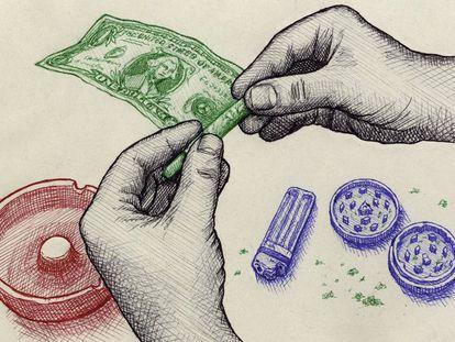 Cinco perfis psicológicos conforme nossa relação com o dinheiro