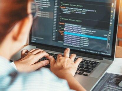 Maestría en Ingeniería y Desarrollo de Software