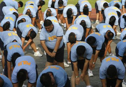 Especialistas buscam alternativas para combater a pandemia de obesidade.