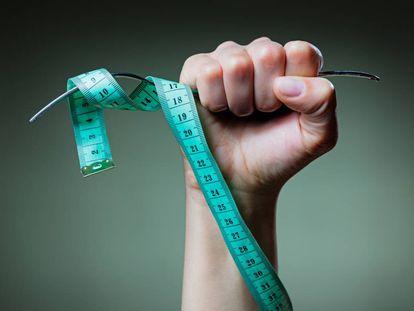 """""""Trata-se de aprender a comer e incorporar esses hábitos ao nosso dia a dia e não apenas em momentos pontuais em que queremos seguir uma determinada dieta"""", diz o especialista."""