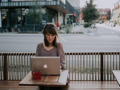 Estes são os cursos on-line mais procurados em todo o mundo