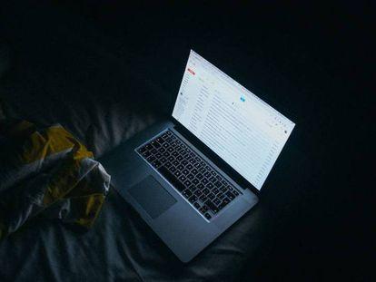 Ferramentas do Google podem tornar mais eficiente o Gmail