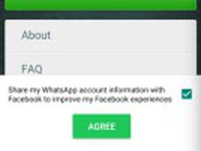Programador descobre que aplicativo de mensagens recolherá dados do usuário na próxima versão do Android