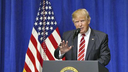 Casa Branca promete divulgar uma lista de ataques que não teriam sido adequadamente noticiados.