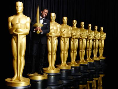 Tolerância de ficção. A alarmante hipocrisia do Oscar