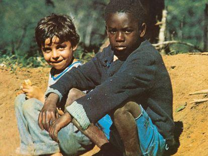 Os discos preferidos de Caetano Veloso