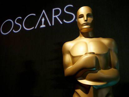 Veja a lista completa dos indicados ao Oscar 2020, cuja premiação acontece em 9 de fevereiro.