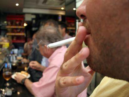 O estudo analisou os hábitos e os genes de 6.014 homens.
