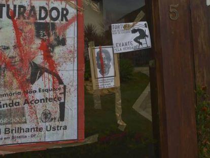 Governo paga 1,2 milhão de reais por mês a herdeiras de militares acusados de crimes na ditadura