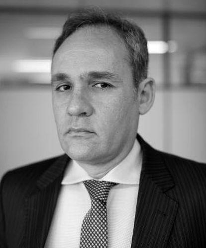 Deslocado para o Júri do MP, Nepomuceno não pode mais investigar crimes de corrupção e desvios de dinheiro público.
