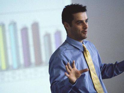 Empresas ajustam a rota depois dos ilícitos