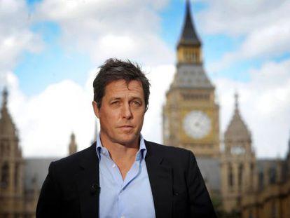 Centenas de famosos pedem à imprensa britânica que aceite se regular