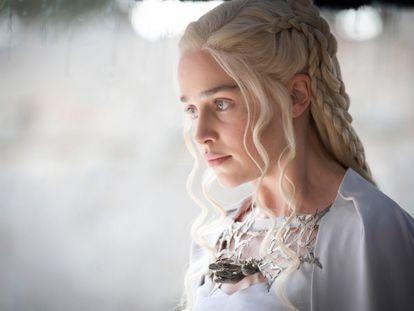 A maldição dos Khaleesi: como um bom amigo se transforma em um déspota