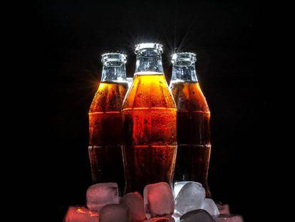 Refrigerantes 'light': sem açúcar, mas com risco à saúde