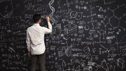 Não é preciso ser matemático para ser especialista em 'big data'