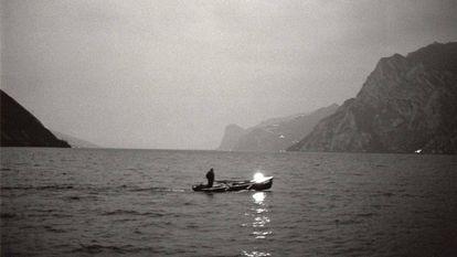 'Barcos'