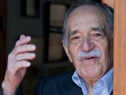 A Colômbia chora por seu Nobel