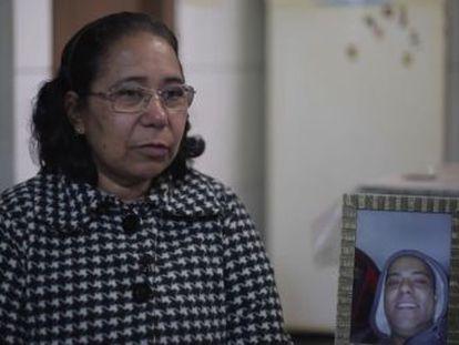 Dois anos após o massacre na Grande São Paulo, mães dos que foram assassinados falam em videorreportagem