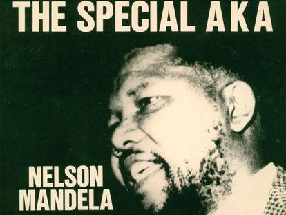 De Bono Vox a Paul Simon, música para Nelson Mandela