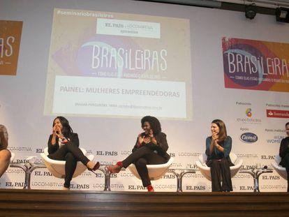 Empreender, um caminho para as mulheres no comando de suas vidas