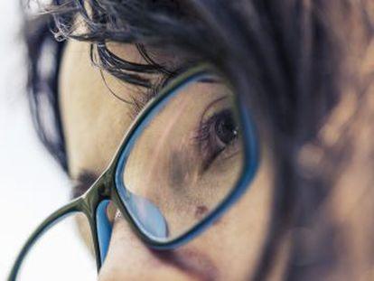 Problema aumenta o risco de ter doenças que afetam ainda mais a visão, como o descolamento de retina