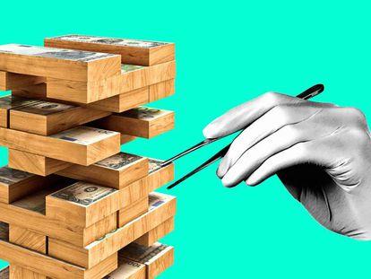 Em alta, economia mundial ensaia abandonar os 'anabolizantes' pós-crise. Entenda