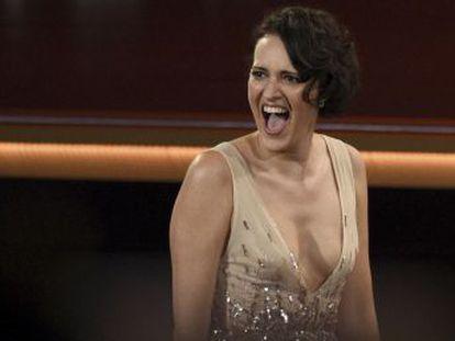 Hollywood premia o drama dos dragões em tom de homenagem em sua última temporada